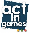 act in gamesurl