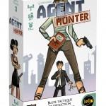 agent-hunter