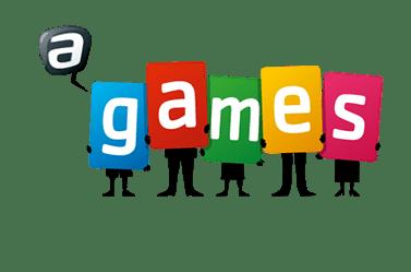 ajax games