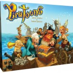 jeu-de-societe-piratoons-editeur-act-in-games