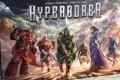 Hyperborea : la civilisation est-elle dans le sac ?