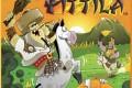 Preview du prochain Faidutti : Attila