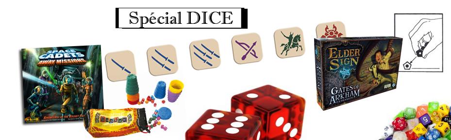 special_OK_dice
