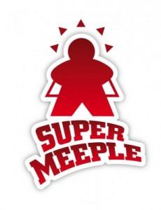 supermeeple