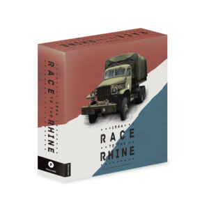1944-Race-to-the-Rhine-317_md