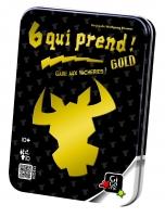 6-qui-prend-gold-1887-1411305969