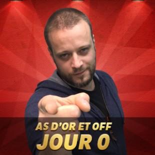 Cannes 2015 – Jour 0 – Le debrief