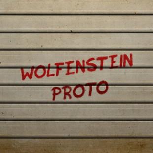 Off de Cannes 2015 – Wolfenstein