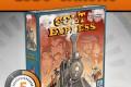 LudoChrono – Colt Express