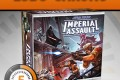 LudoChrono – Imperial Assault