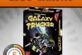 LudoChrono – Galaxy Trucker