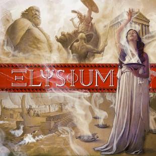 Elysium : une légende va-t-elle s'écrire ?