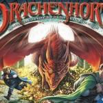 Drachenhort128_md