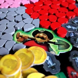 IMPERIAL SETTLERS : LE PAYS DE LA GESTION-COMBO !
