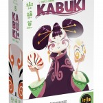 Kabuki_mock-up_FR_WIP