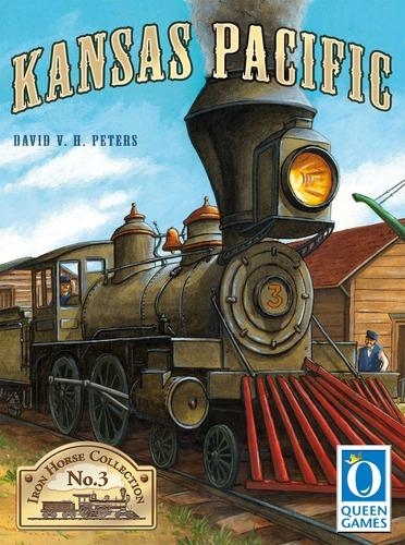 Kansas-Pacific57_md