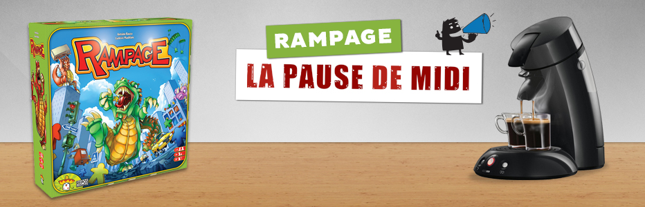 LPDM-BAN-Ramp