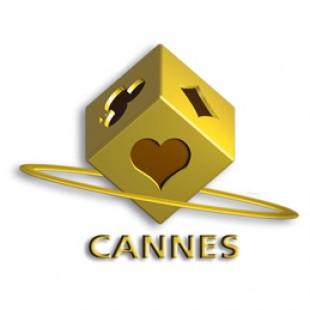 [Cannes2015] Samedi Sombréros à tous les étages