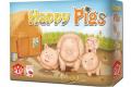 Happy Pigs ? Vous élevez des porcs mais vous les élevez bien.