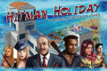 Hitman Holiday [KS] entre Cluedo, Battlestar Galactica et les Loups-Garous