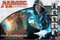 Magic le jeu de plateau pour la GenCon