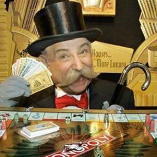 Catan, Monopoly : le cinéma achète les droits