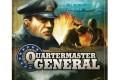 Quartermaster sur Ulule