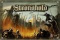 Stronghold revient plus strong que jamais