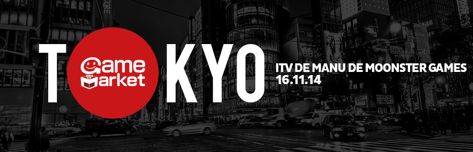 TOKYO-BAN-3