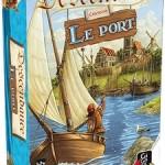 descendance-port