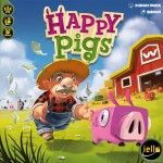 happy pig_md