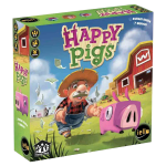 jeu-de-societe-happy-pigs-editeur-iello