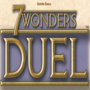 7 wonders : l'appli, le Duel et plus encore
