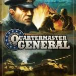quatermaster_md