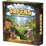 sapiens_box