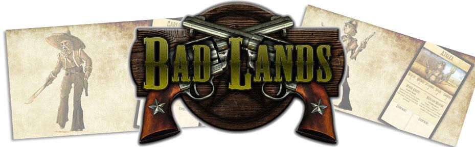 upbadland3