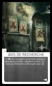 0.1-Evt-Avis-de-Recherche
