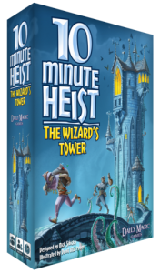 10-minute-heist-boite