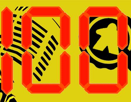 100-lugeek-news