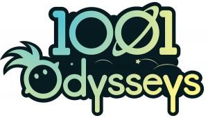 1001-odysseys-box-art