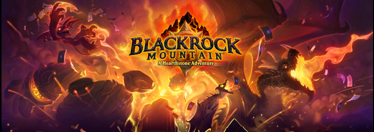 11232-pax-east-hearthstone-blackrock-mountain