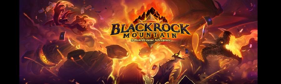 11232-pax-east-hearthstone-blackrock-mountain