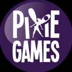 1299-Pixie-1