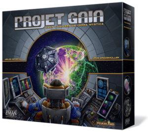 1688-Projet-Gaia-1-300x267