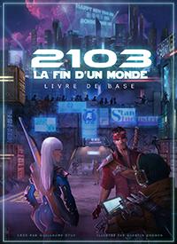 2103-la-fin-d'un-monde