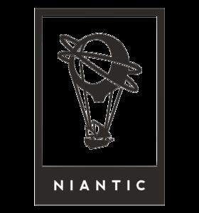 280px-Niantic_Logo