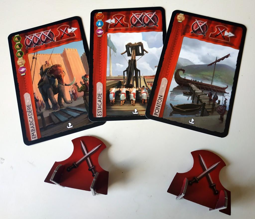 7 Wonders Armada jeux de societe ludovox (3)