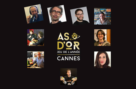 A-NEWS-nouveau-jury-as-d-or-2018-fij-ok-Ludovox-jeu-de-societe-OK