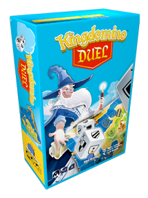 A-kingdomino-duel--Ludovox-jeu-de-societe-OK