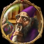 Alchimistes_boire